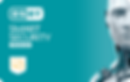 ESET-Smart-Security-Premium.png.pagespee