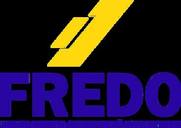 FREDO_LOGO_8x6_F_586.png