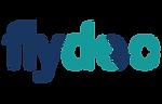 flydoc.png
