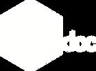 logo_medoc_white.png