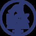 uakey_logo.png