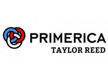 PRIMERICA.png