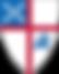 St Marks logo 2018.png