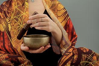 meditation-4762218_1920.jpg