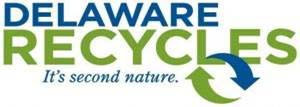 Recycle Collection Event for March 28 is CANCELLED