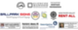 sponsors WEW.png