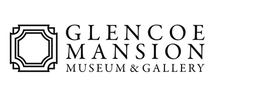 glencoe simple logo trans black (2)_edited.png