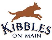 kibbles-on-main-logo.jpg