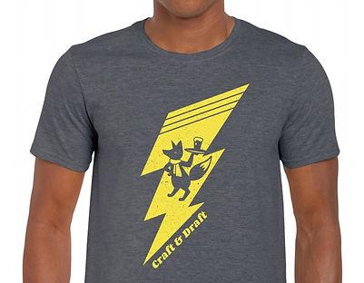 C&D Shirt2020.jpg
