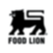 foodlionweblogo.png