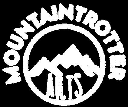 MTA White_Logo_Transparent.png