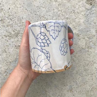Feramics.png