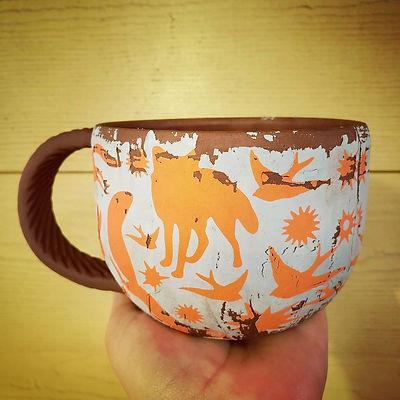 odd fox pottery.jpg