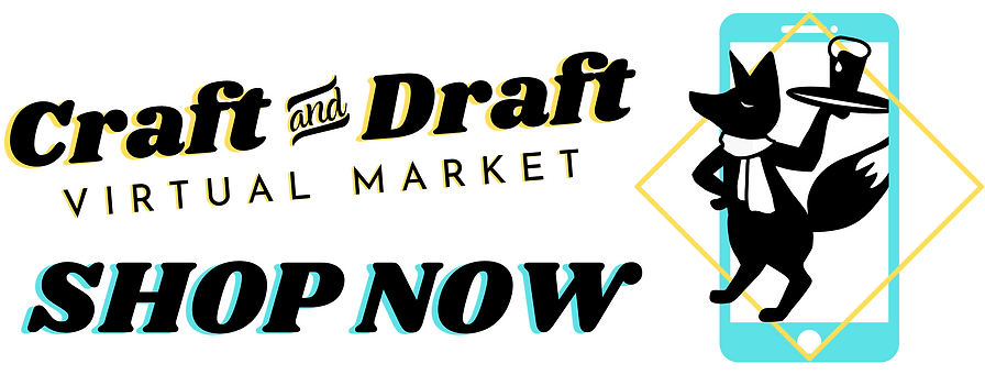 Craft & Draft (22).png