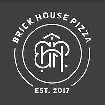 brick house pizz.jpg