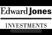 149_edward_jones_investments_bb6c0794-50