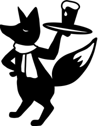 c&d logo transparent.png