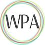 wpa_logo.jpg