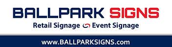 Ballpark Signs.jpg