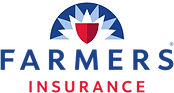 1200px-Farmers_Insurance_Group_logo.svg.png