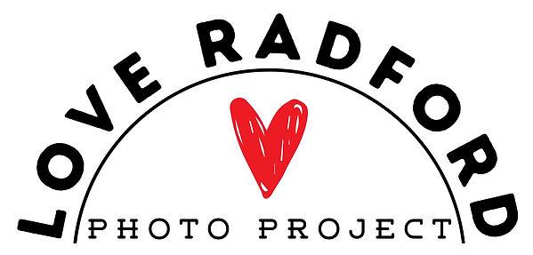 LOVE%20RADFORD%20(6)_edited.jpg