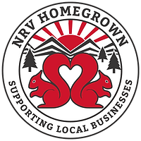 Copy of NRV-Homegrown-logo-transparent-g