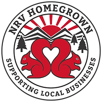 Copy of NRV-Homegrown-logo-transparent-g