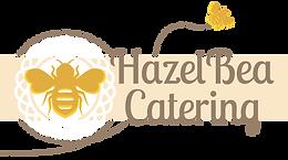 hazelbea-logo-transparent-copy-2.png