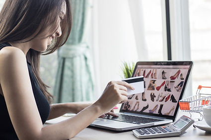 compras-online-mulheres-que-querem-compr
