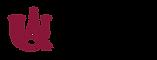 UniversiteParis_logo_horizontal_couleur_