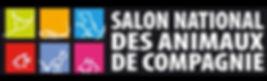 Salon-National-des-Animaux-de-Compagnie-