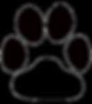 87-878687_clipart-gratuit-chien-image-in