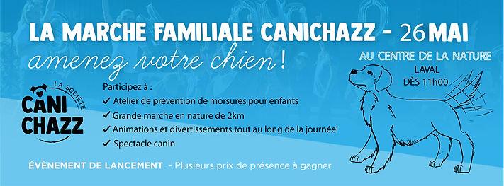 Bannière_vf_26.jpg