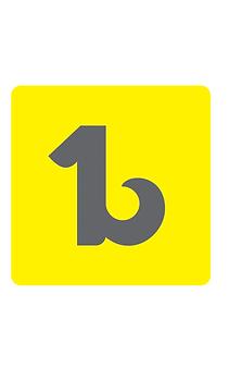 BOB_logo_H.png