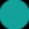 hoxton radio logo.png