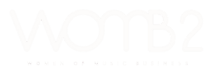 womb2 white logo.png