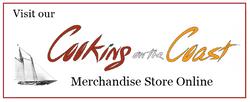 Merchandise Store Online
