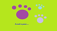 lend a paw......png