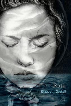 'Ruth' Book Cover