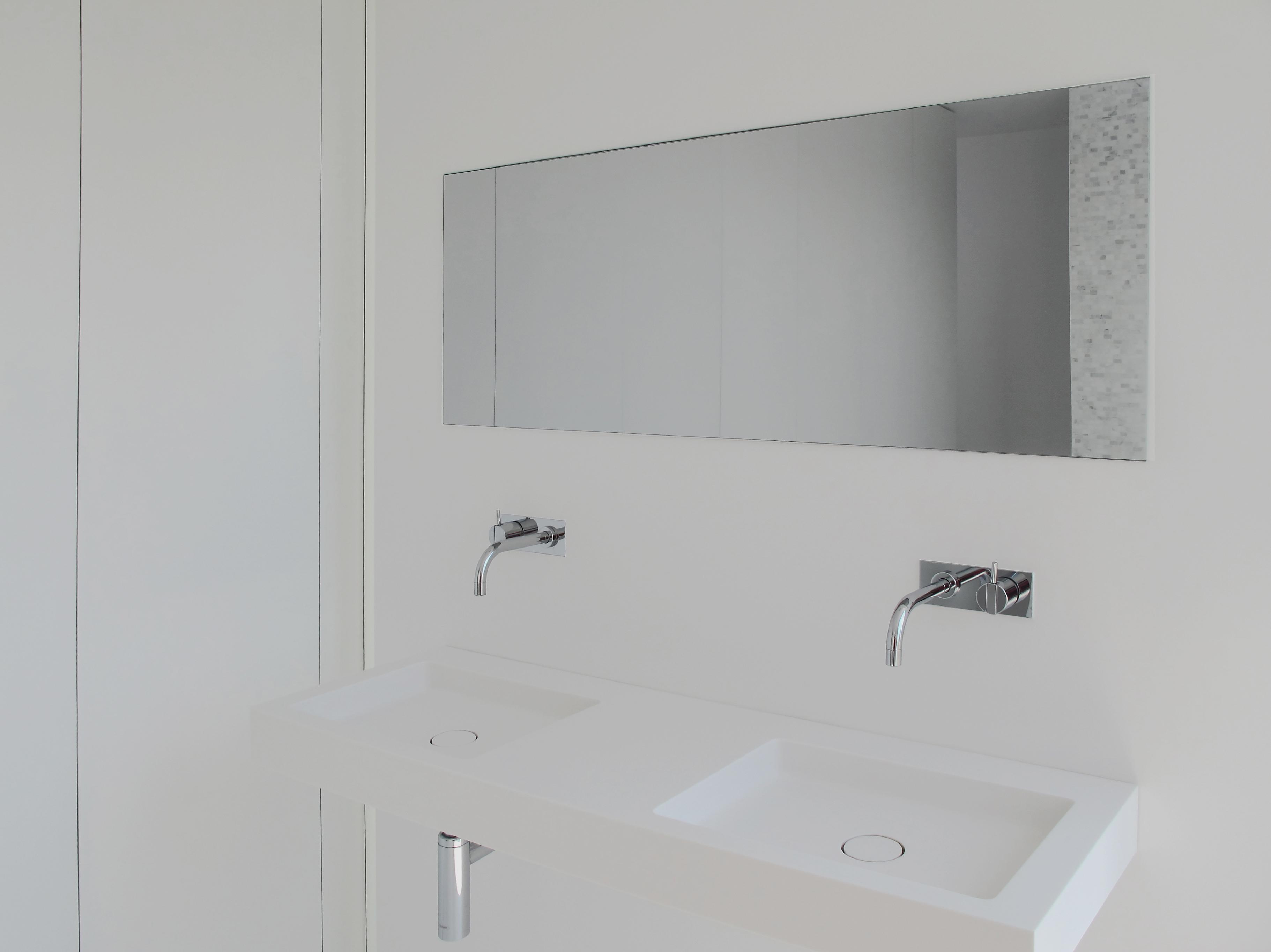 badkamermeubel 2