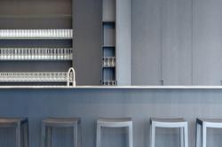 Eurofiba Skyline maatwerk meubels
