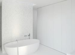 badkamermeubel 1