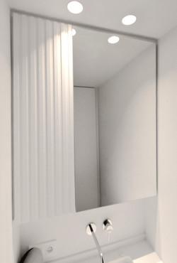 badkamerkast maatwerkmeubilair eurofiba.