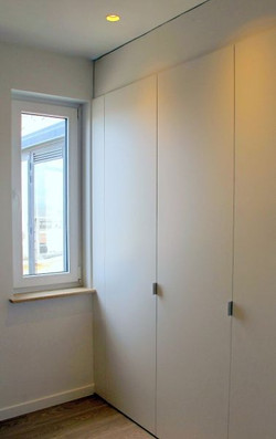 15. appartement duinberge 17