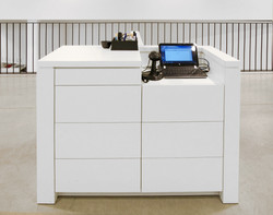 10 - Zit - PC - meubel B