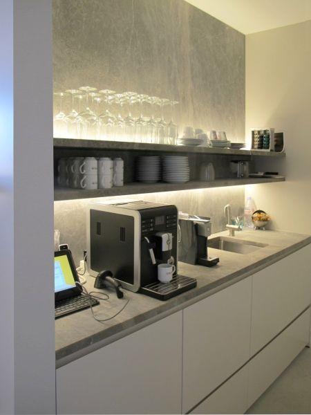 keukenmeubel 1
