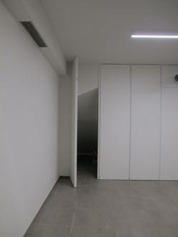 MS15. garage