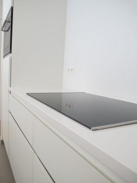 09. LRM keuken kookvlak