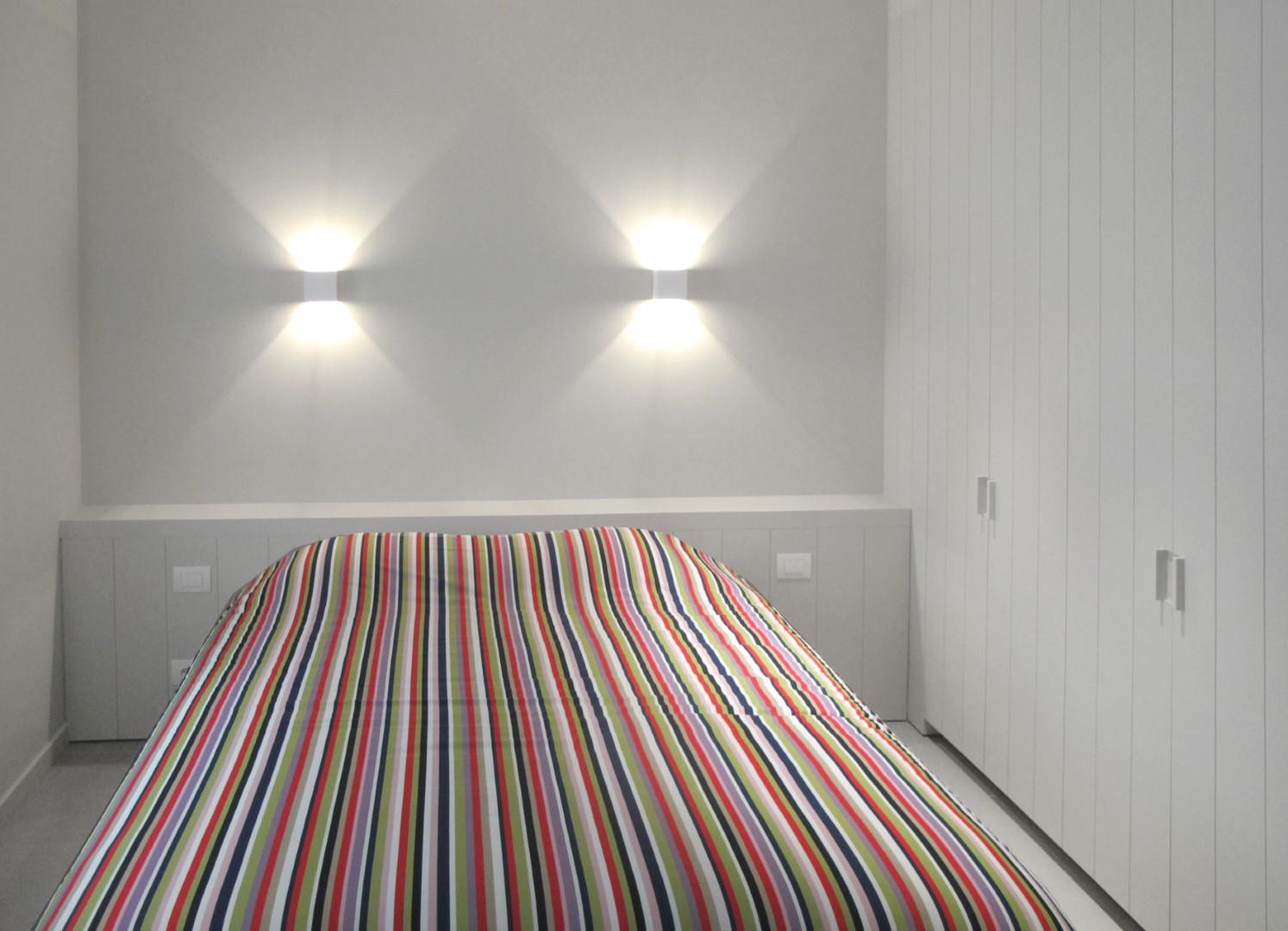 slaapkamer - IMG_6375 (Groot)