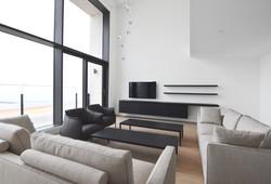 Eurofiba living tvmeubel maatwerk interieur (1) (Groot)